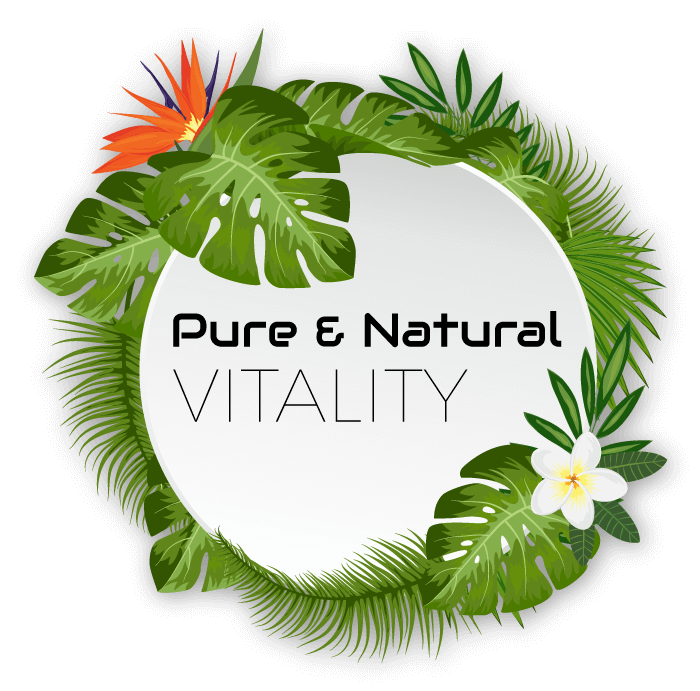 pure-and-natural-vitality
