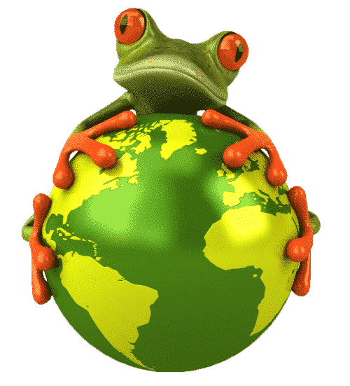 frog-globe-home