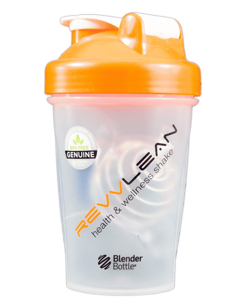 revv-blender-bottle