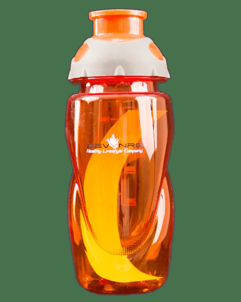 revv-water-bottle