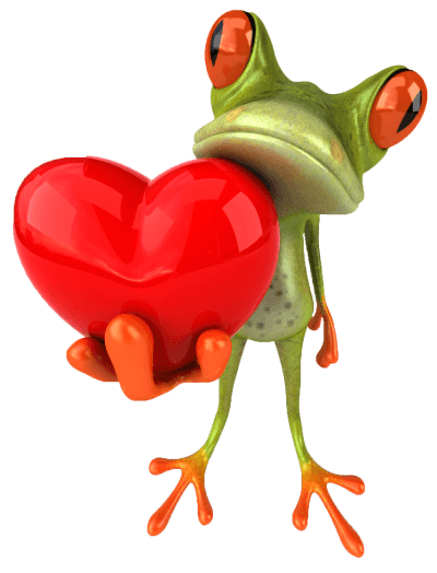 people-love-us-frog