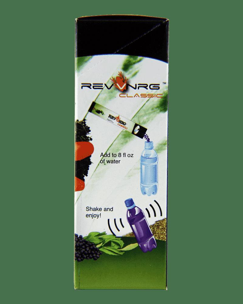 revvnrg-classic-side-view