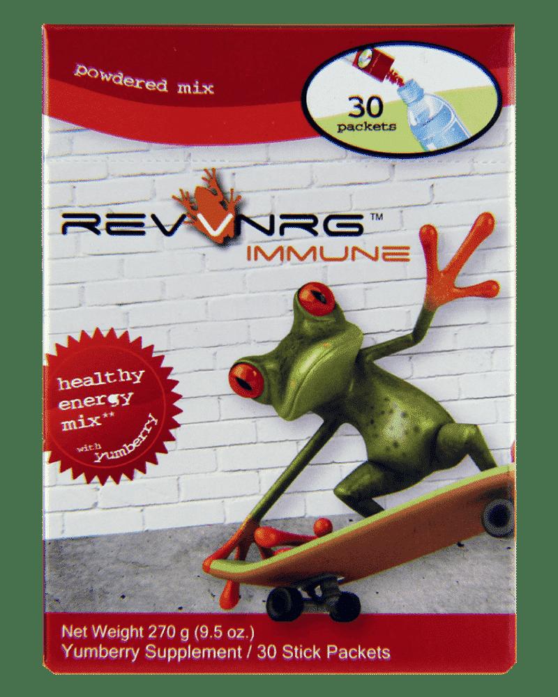 revvnrg-immune